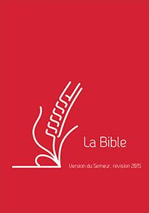 9782755002621, bible semeur 2015, lin