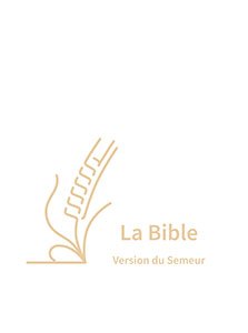 9782755002638, bible semeur 2015, lin