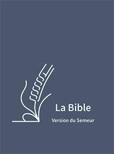 9782755002645, bible semeur 2015, lin