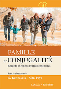 9782755002812, famille, conjugalité, christophe paya