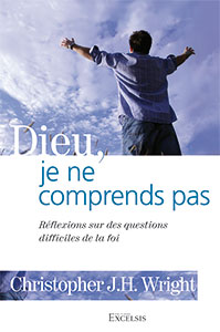 9782755002843, questions difficiles, christopher wright