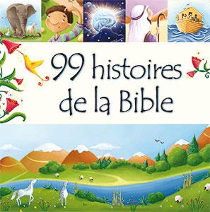 9782755002980, histoires, bible, juliet david
