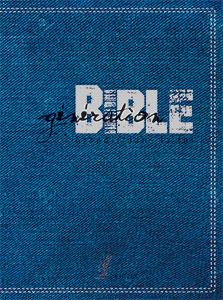 9782755003031, génération bible, semeur 2015