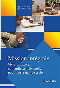 9782755003093, mission intégrale, évangile