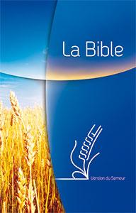 9782755003239, bible, évangélisation, version semeur