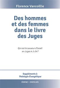 9782755003390, hommes, femmes, florence vancoillie