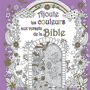 9782755003437, couleurs, bible, antonia jackson