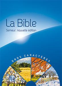 9782755003468, bible, semeur, gros caractères