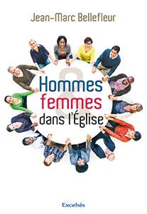 9782755003505, hommes, femmes, jean-marc bellefleur