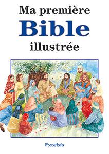9782755003543, bible illustrée, pat alexander
