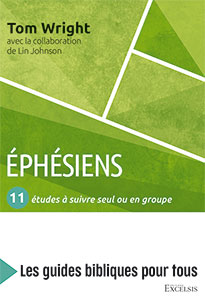 9782755004045, éphésiens, tom wright
