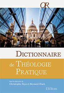 9782755004076, dictionnaire de théologie pratique, christophe paya