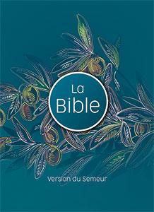 9782755004267, bible du semeur, olivier