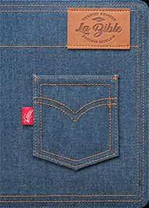 9782755004304, bible du semeur, jeans
