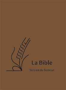 9782755004328, bible, version semeur