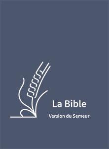 9782755004335, bible, semeur, bleue