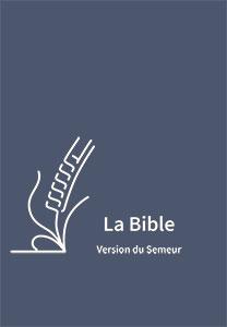 9782755004366, bible, semeur, skivertex bleue