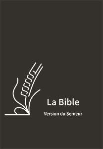 9782755004373, bible, semeur, skivertex noire