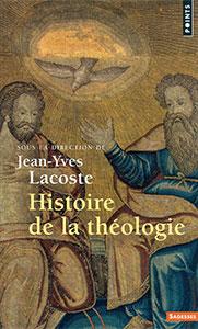 9782757879801, histoire, théologie, jean-yves lacoste