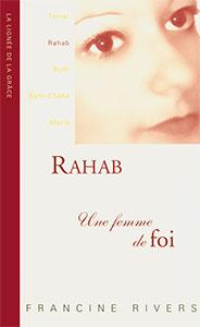 9782804501204, rahab, francine rivers