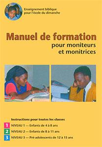 9782804558703, manuel, formation, moniteurs