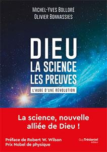 9782813225856, dieu, science, michel-yves bolloré