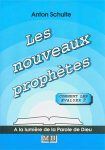 9782826033202, nouveaux prophètes, anton schulte