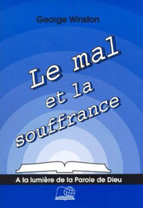 9782826033387, souffrance, georges winston