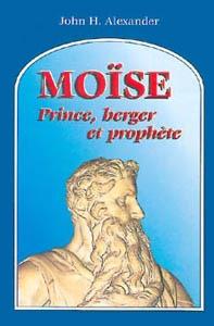 personnages, bibliques, moise, roseaux, 9782826033431