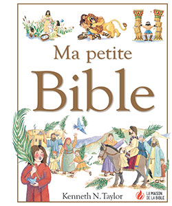9782826033752, bible, kenneth taylor