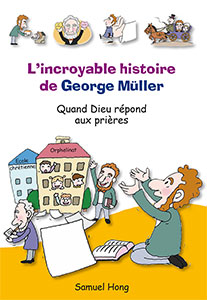 9782826034377, incroyable, histoire, muller