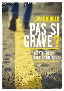 9782826034391, attitudes, jerry, bridges