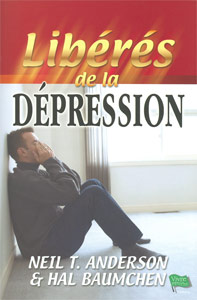 9782826034537, dépression, neil anderson