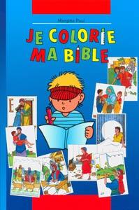 jeunesse, enfants, trois, six, ans, bricolage, jeunesse, enfants, six, neuf, ans, bricolage, coloriage, bible, 9782826034742