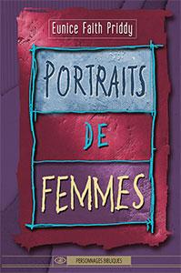 9782826034964, portraits, femmes