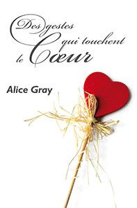 9782826035206, gestes, coeur, alice gray
