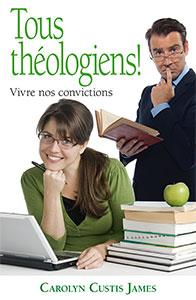 9782826035244, tous théologiens, carolyn custis