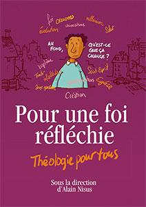 9782826035596, foi, réfléchie, théologie