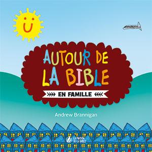 9782826035718, bible, famille, andrew brannigan