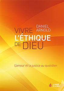 9782826040125, éthique, justice, daniel arnold
