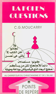 islam, moucarry, christianisme