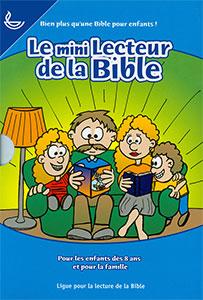 9782828501488, bible, enfants