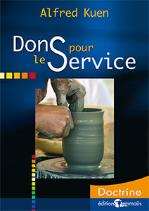 9782828700249, dons, service, alfred kuen