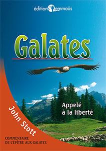 9782828700553, commentaire, biblique, galates
