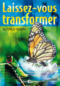 9782828700737, transformation, sanctification, alfred kuen