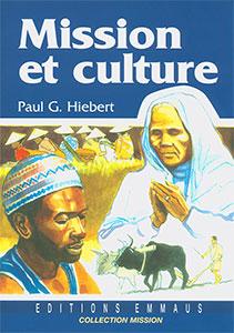 anthropologie, culture, horizons, culturels, défis, mission, emmaus