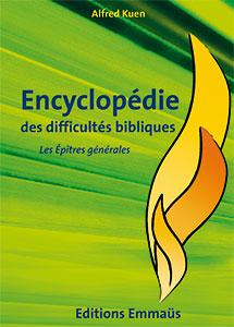 9782828700959, encyclopédie, difficultés, alfred kuen