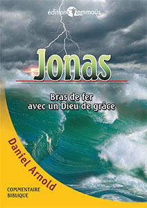 9782828700966, jonas, commentaire, biblique
