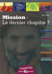 mission, emmaüs, culture, horizons, évangélisation, Bible, 9782828701077