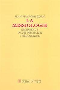 9782830911220, missiologie, jean-françois zorn